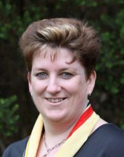 Donna Kirkland