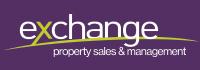 Exchange Property Sales  Management