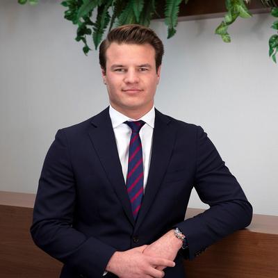 Julian Moshegov