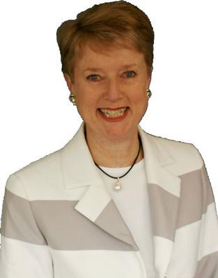 Melinda McCallum