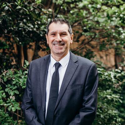 Greg Ellul
