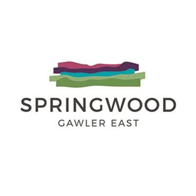 Springwood Communities Gawler East