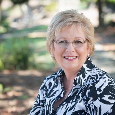 Wendy Litster