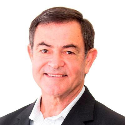 Greg Voudouris
