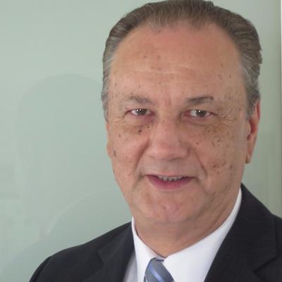James Papas
