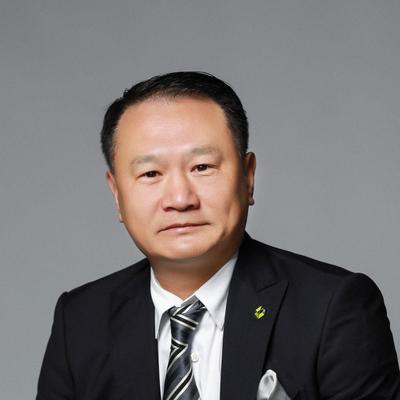 Vincent Chung
