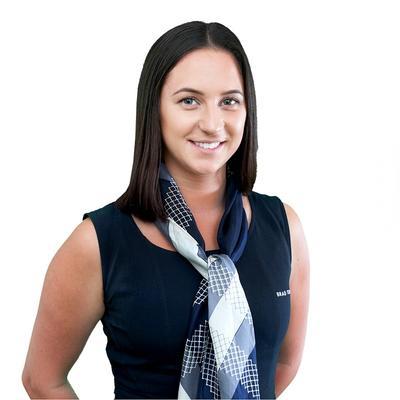 Brooke Singleton