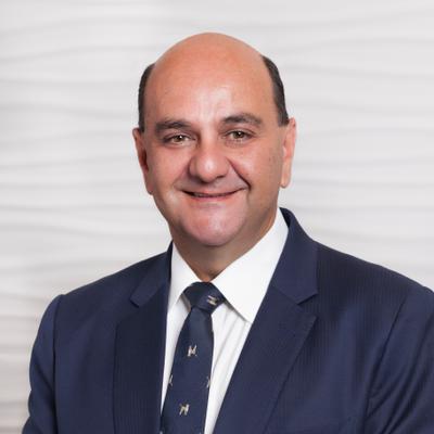 Rocco Montanaro