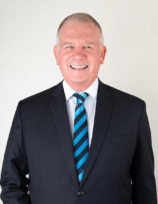 Malcolm Thomson