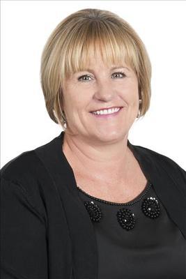 Helen Bidmead