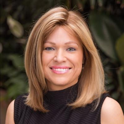 Lauren Skeen