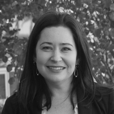 Lara Gardner