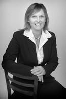 Julie Gumley