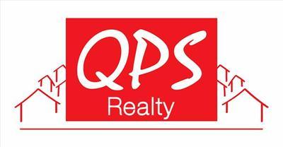 QPS Realty Rentals