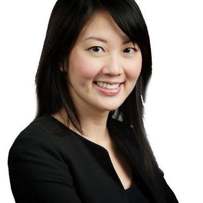 Shelly Xia