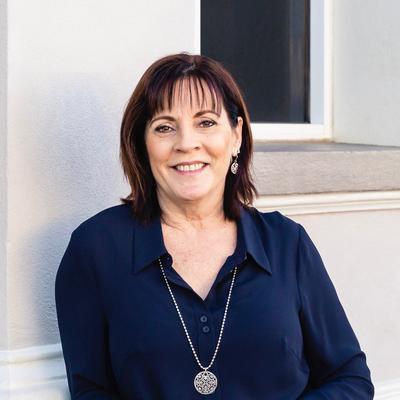 Katrina Schneider