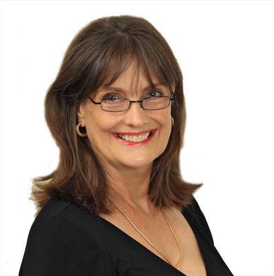 Maryanne Munro