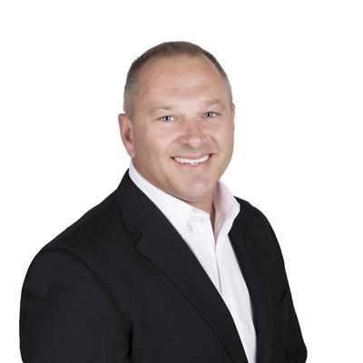 Scott Bowshire