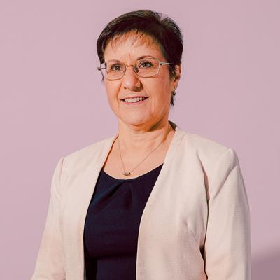 Giulia Kareta