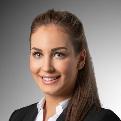 Natalie McAsey