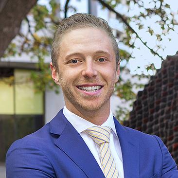 Kris Hellier
