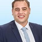 Chris Baltussen