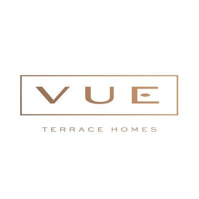 Vue Sales Executive