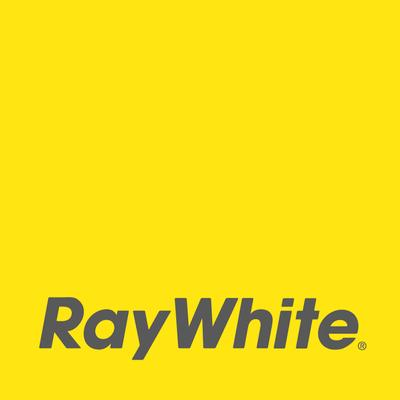 Ray White Rural St George