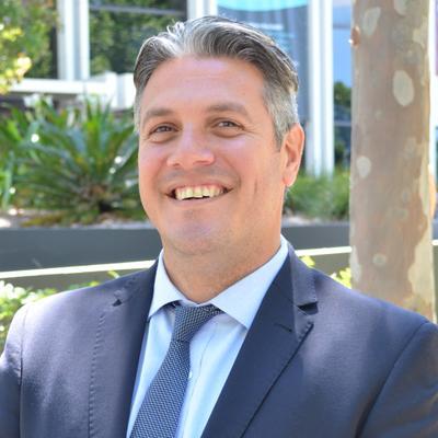 Emmanuel Hadjidakis