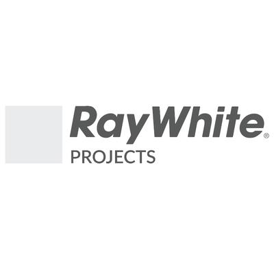Sapphire - Ray White Projects