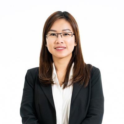 Tiffany Pham
