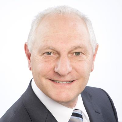 Paul Trotta