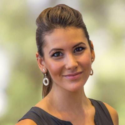 Jessica Plata