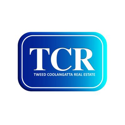 TCR Reception