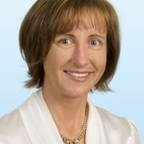 Carly Donatini