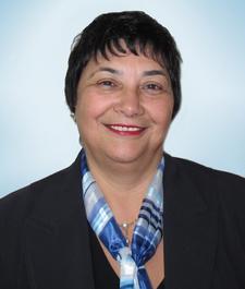 Connie Orlando