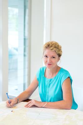 Fiona Beamer
