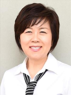 Sophia Sung