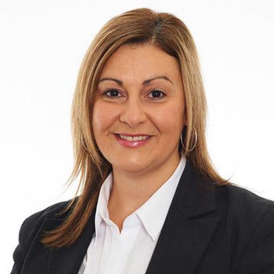 Lisa Formica
