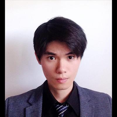 Jason  Lin