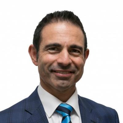 Anthony Vella