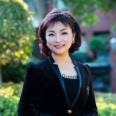 Annabelle Feng