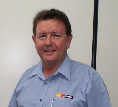 Tony Doyle
