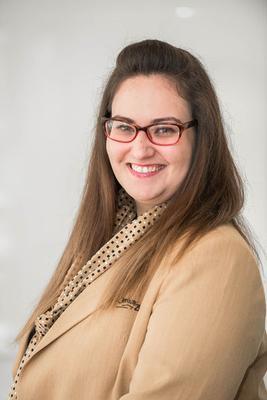 Rachel Micallef