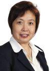 Daisy Lin