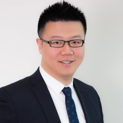 Jay Yao Wu