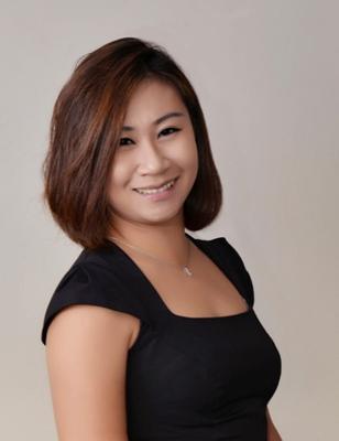 Marianti Chan