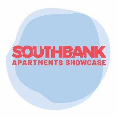 Southbank Showcase