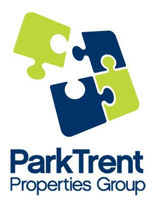 ParkTrent Properties Group