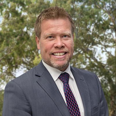 David  Moxon